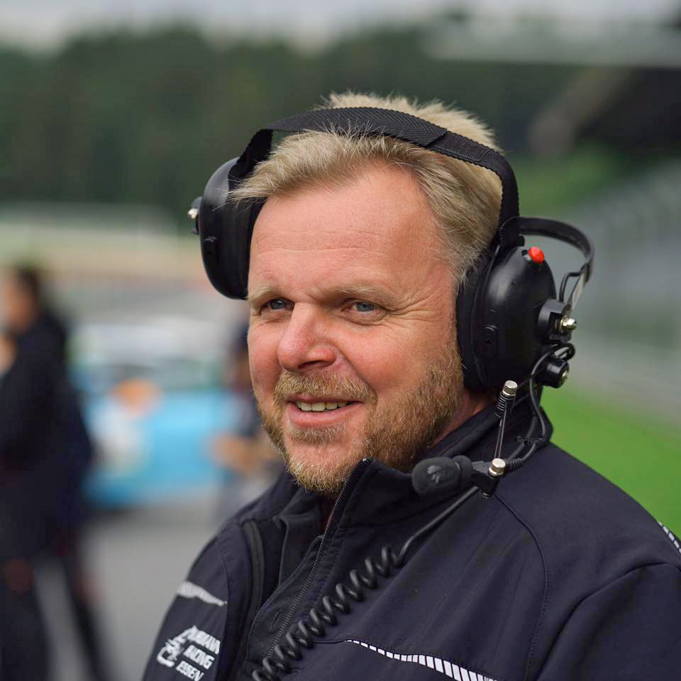 Burgmann-Racing_FB_Portraet_EBV